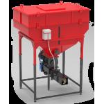 Бункер-трансформер БТ1-2.0