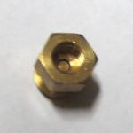 Клапан манометра 4700,001А