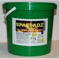 Порошок для чищення димоходів Spalsadz Eko Plus 5 кг