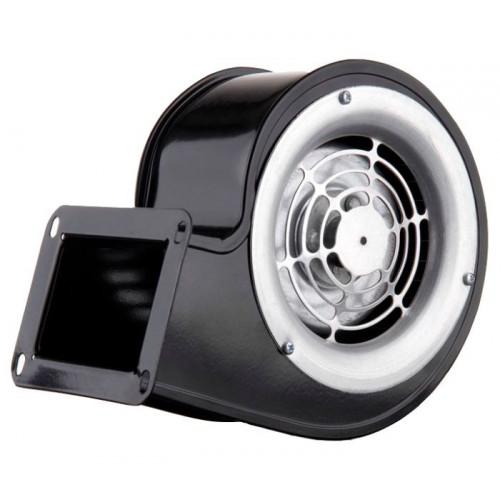 Вентилятор Dundar CS 16.2
