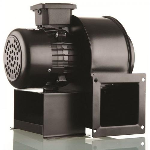 Вентилятор Dundar СМ 16.4