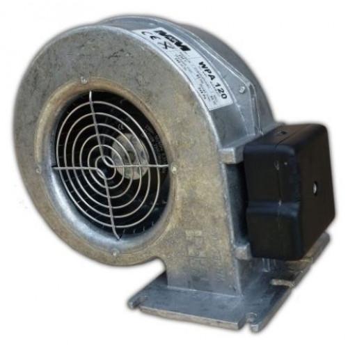 Вентилятор M+M WPA 120