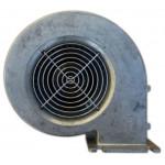 Вентилятор M+M WPA 140