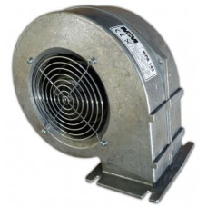 Вентилятор M+M WPA 145