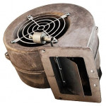 Вентилятор RV-05