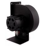Вентилятор Turbovent Turbo DE 150