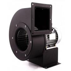Вентилятор Turbovent Turbo DE 190