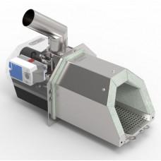 Факельний пальник OXI Ceramik+ 20 кВт