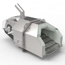 Факельний пальник OXI Ceramik+ 250 кВт