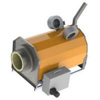 Факельний пальник Eco-Palnik UNI-MAX PERFECT 80 кВт
