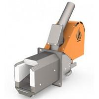 Факельний пальник Eco-Palnik UNI-MAX 70 кВт