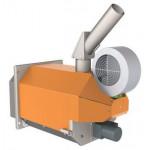 Факельний пальник Eco-Palnik UNI-MAX 100 кВт