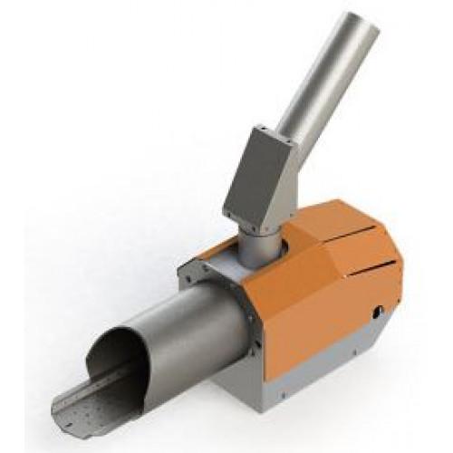 Факельний пальник Eco-Palnik UNI 42 кВт