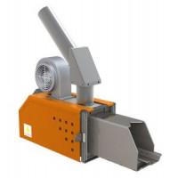 Факельний пальник Eco-Palnik VIP 30 кВт