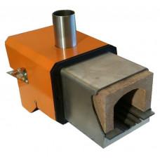 Факельний пальник Енергія ТТ 27 кВт
