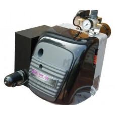 Пальник на відпрацьованому мастилі MTM CTB-65 (17-65 кВт)