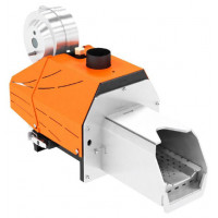 Факельний пальник OXI EVO 52 кВт