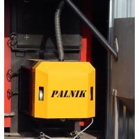 Факельний пальник Palnik 400 кВт