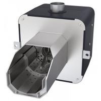 Факельний пальник PellasX M Mini 26 кВт