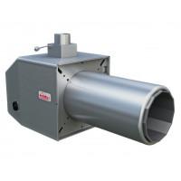 Факельний пальник PellasX Revo 44 кВт