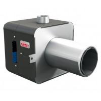 Факельний пальник PellasX Revo Mini 35 кВт