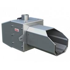 Факельний пальник PellasX X Mini 35 кВт