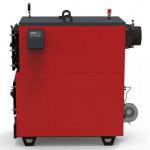 Котел Retra Heat 400 кВт Plus