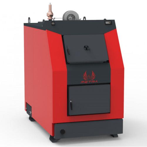 Котел Ретра-3М 150 кВт