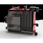 Котел Ретра-3М 350 кВт