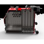 Котел Ретра-3М 250 кВт
