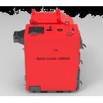 Котел Ретра-4М Combi 40 кВт з ретортним пальником