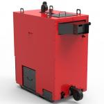 Котел Ретра-4М Combi 65 кВт з факельним пальником