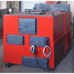 Котел Ретра-4М Bio 1500 кВт