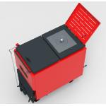 Котел Retra-6M Comfort R 16 кВт