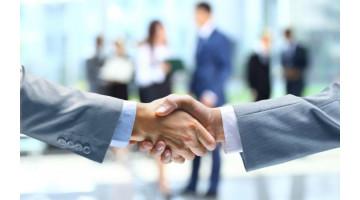 Нові партнерські програми від Ретра