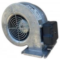 Вентилятор M+M WPA 117