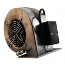 Вентилятор RV-13