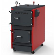 Котел Retra Heat 98 кВт Plus