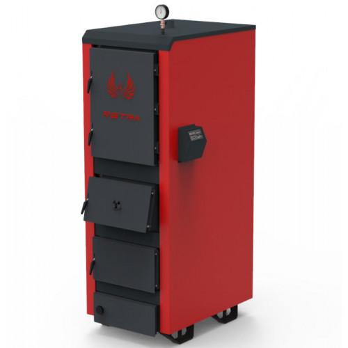 Котел Ретра-5М Plus 98 кВт