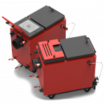Котел Retra-6M Red 32 кВт