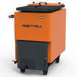 Котел Retra-6M Comfort O 16 кВт