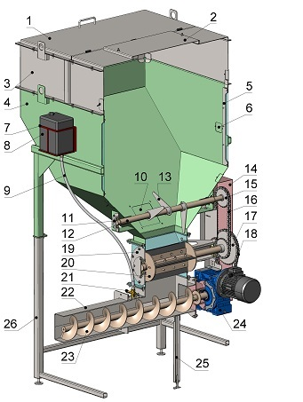 bunker-transformer(1).jpg
