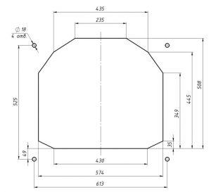 fakelnaya-gorelka-oxi-ceramik-250-kvt(6).jpg